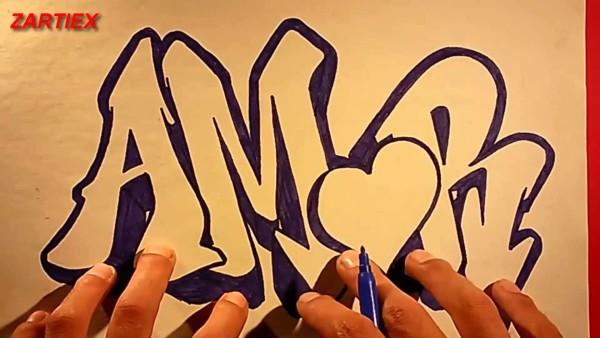 love10 love9 love8 love7 love6 maxresdefault_36