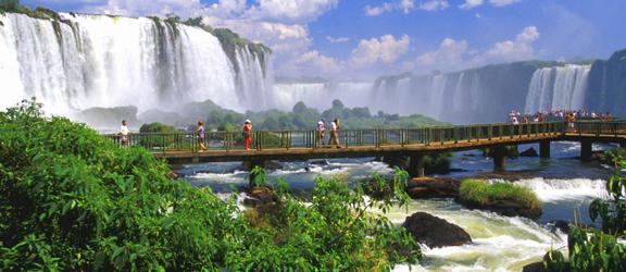 Resultado de imagen para argentina lugares turisticos