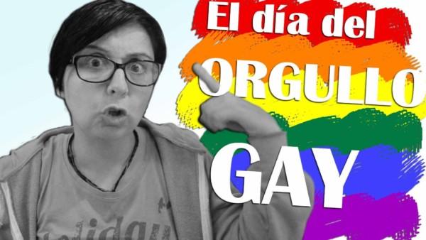 gay 54