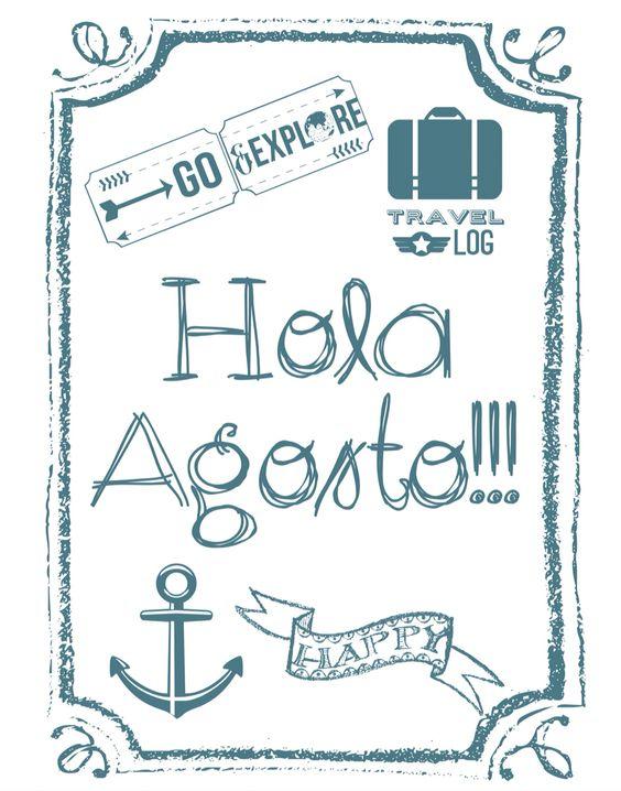 agos 1