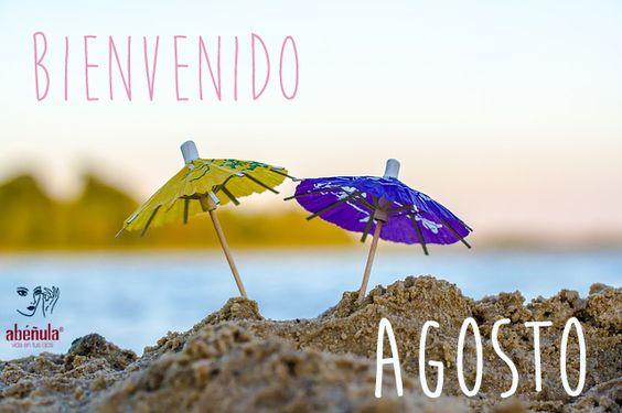 agos 21