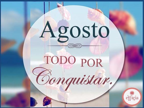 agos 25