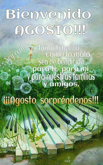 agos 33
