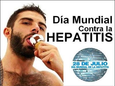 hepa 2