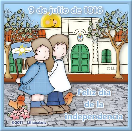 indep 37