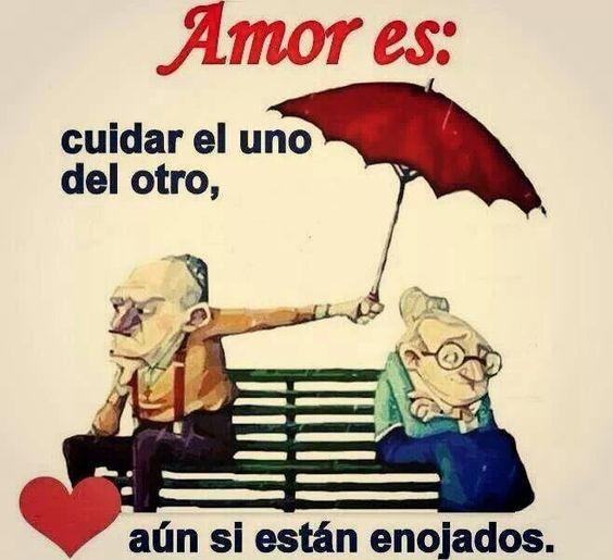 amor 48