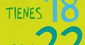 Bonitas frases de Felíz Cumpleaños para Mamá, Papá, Tio, Hijo, Primo, Abuelos
