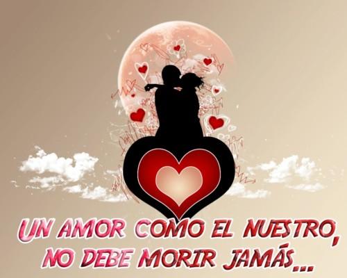 amor-51