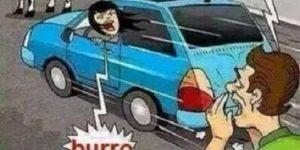 Imágenes graciosas, divertidas con frases para morir de risa