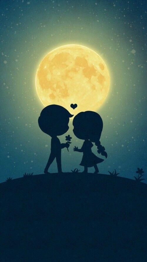 amor-1