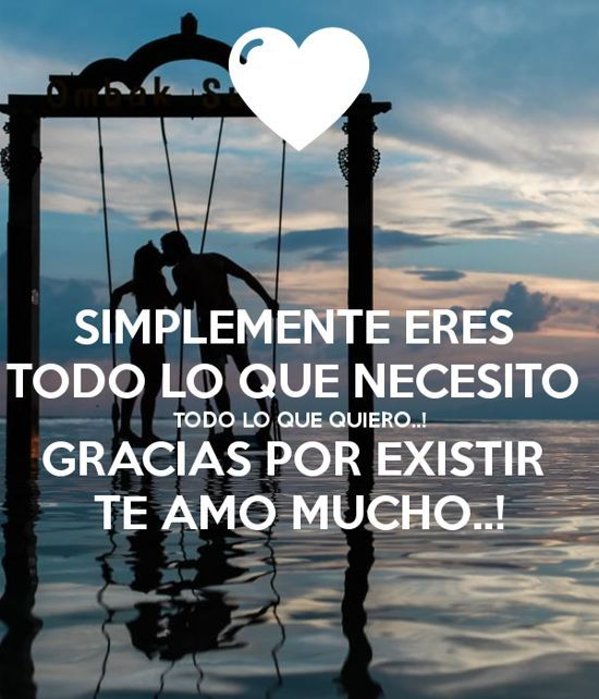 amor-10