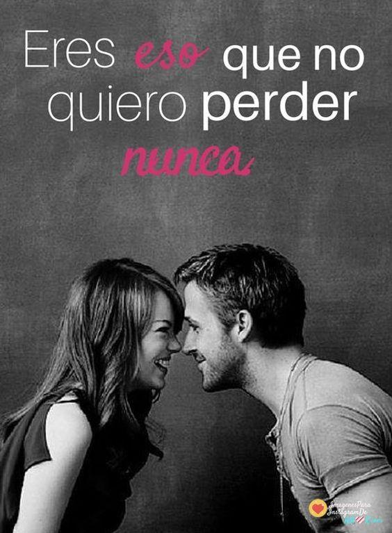amor-3