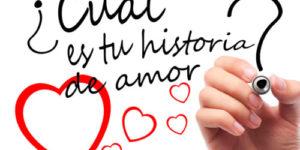 32 Frases de Amor para WhatsApp en imágenes