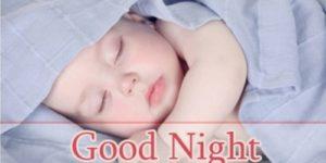 47 Adorables imágenes de Bebés con frases tiernas