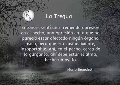 Frases Celebres De Mario Benedetti Para Guardar O Compartir
