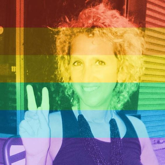 gay 31
