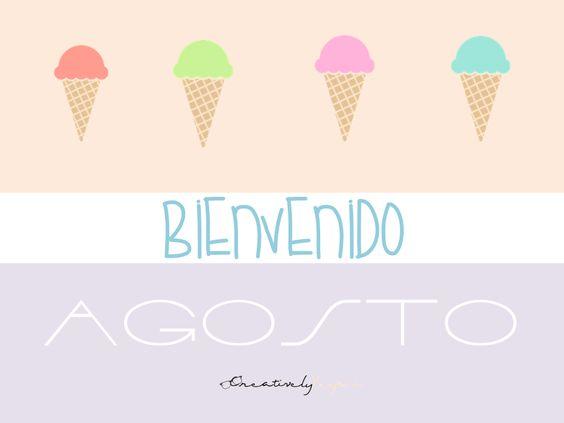 agos 28