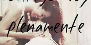 Imágenes con frases célebres cortas de Amor y Amistad