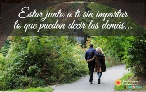 Imagenes Con Frases Celebres Cortas De Amor Y Amistad