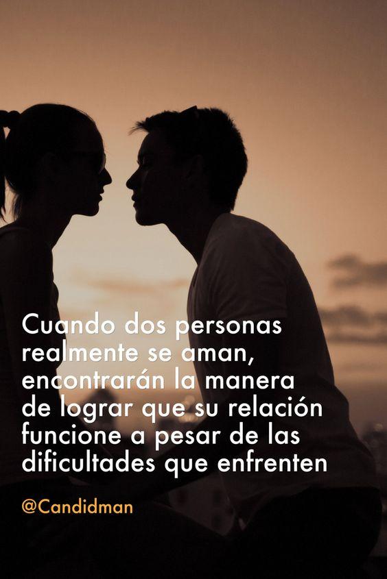amor 40
