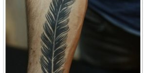 Imágenes de tatuajes para hombres, mujeres y parejas