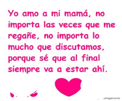 Imagenes Con Frases De Te Extrano Mama Para Facebook O Whatsapp