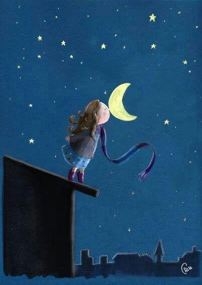 noche-17