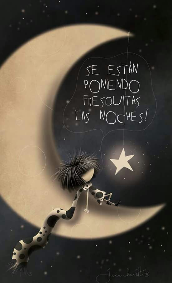 noche-47