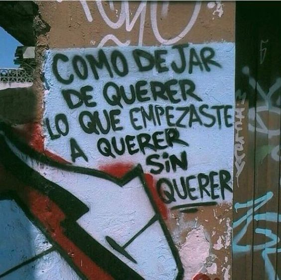 amor-18