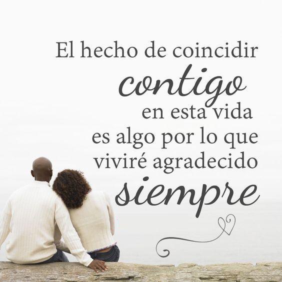 Imagenes Chidas De Amor Con Mensajes Frases Bonitas Para Whatsapp