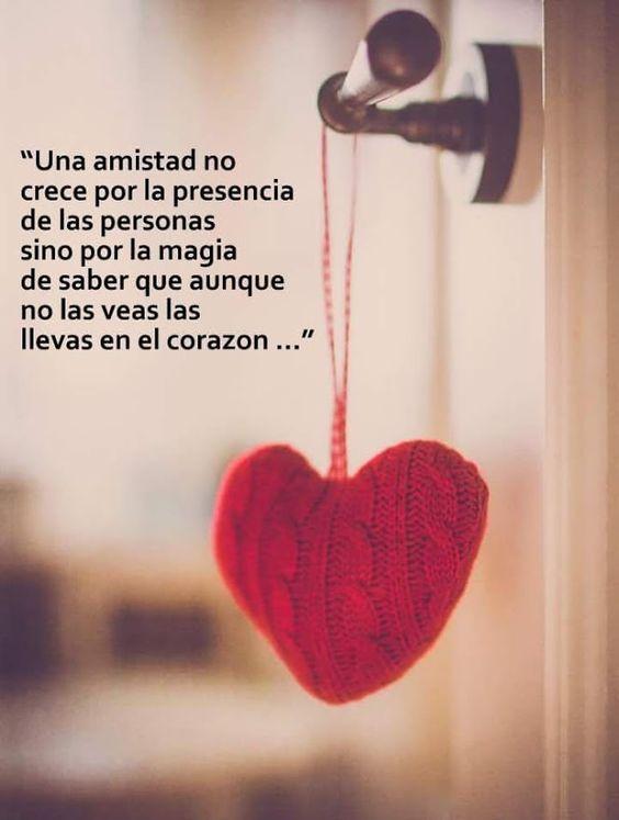 41+ Gratis Imagenes De Amistad Y Amor Con Frases Bonitas