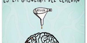 49 imágenes con frases motivadoras para estar positivos y animados