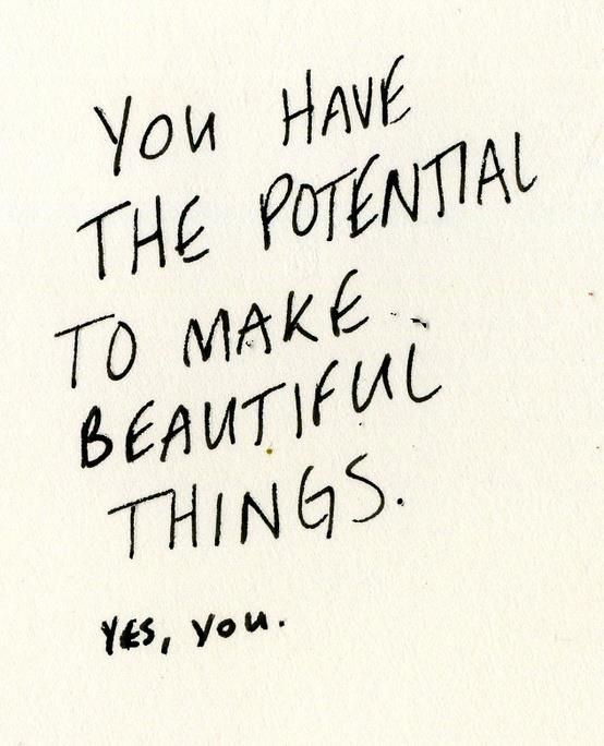 49 Imágenes Con Frases Motivadoras Para Estar Positivos Y