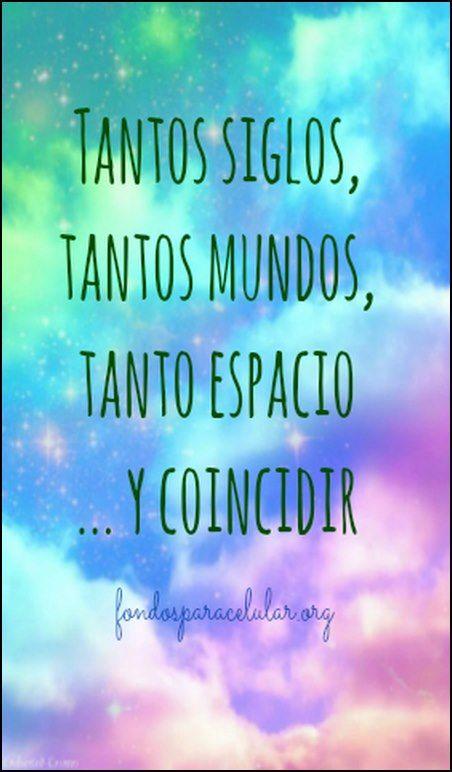 Imagenes Bonitas Con Frases Cortas De Amor Amistad Motivacion Y