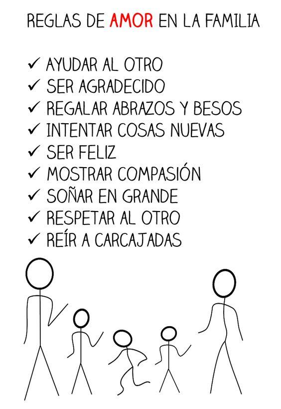 Frases Sobre Los Valores Eticos Valores Morales Y Valores Familiares