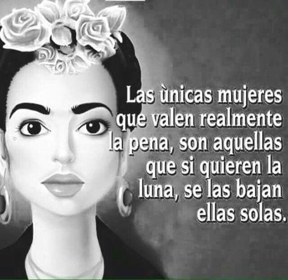Imagenes De Frida Kahlo Con Frases Inspiradoras Sobre El Amor Y La Vida