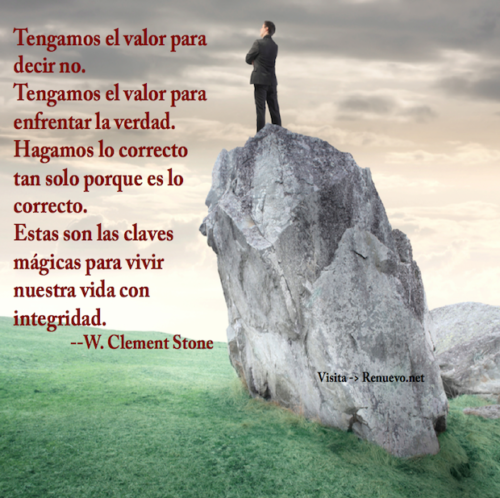 Frases Sobre Los Valores éticos Valores Morales Y Valores