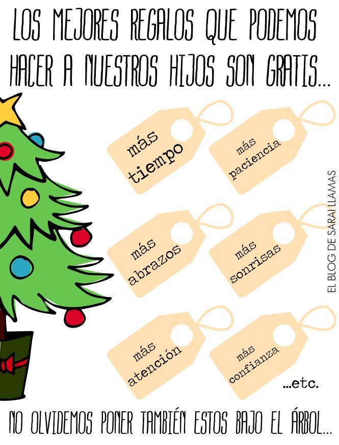 Imágenes De Navidad 2019 Tarjetas Y Frases