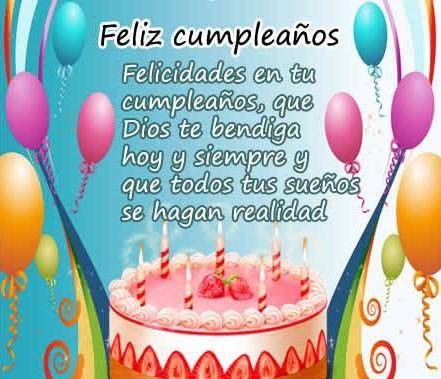 2393f4fb5425a tarjetas-de-cumpleaños-gratis-para-enviar-por-facebook-bendiciones ...