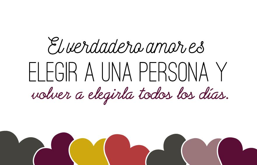 Imagenes Con Frases Romanticas: Imágenes ROMÁNTICAS De Amor Para Descargar, Dedicar O