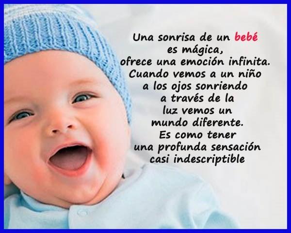 Imágenes De Bebes Tiernos Bonitos Simpaticos Hermosos Y
