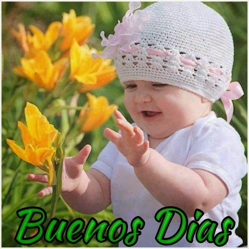Imágenes De Bebes Tiernos Bonitos Simpaticos Hermosos Y Con Frases