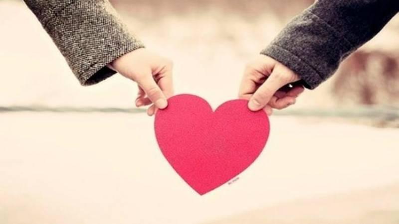 Imagenes Romanticas De Amor Para Descargar Dedicar O Compartir