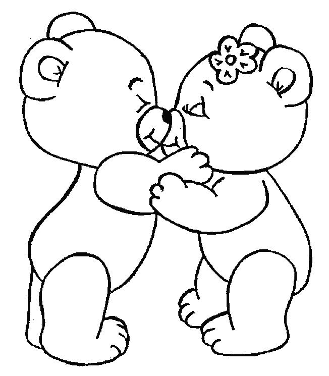 Dibujos Del Dia Amor Y La Amistad Imágenes Actual