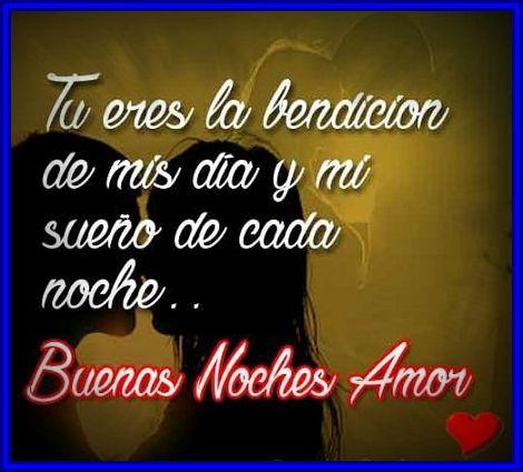 Imagenes Con Frases Romanticas De Buenas Noches Imagenes Actual