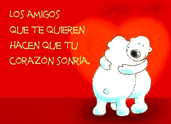 Imagenes De Amor Y Amistad Para Facebook Con Frases Imagenes Actual