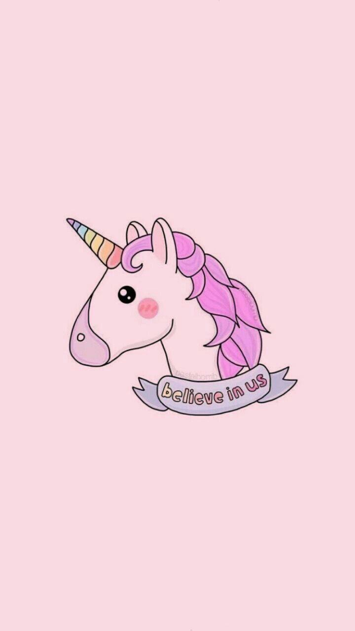 Imagenes de unicornios fondo de pantalla
