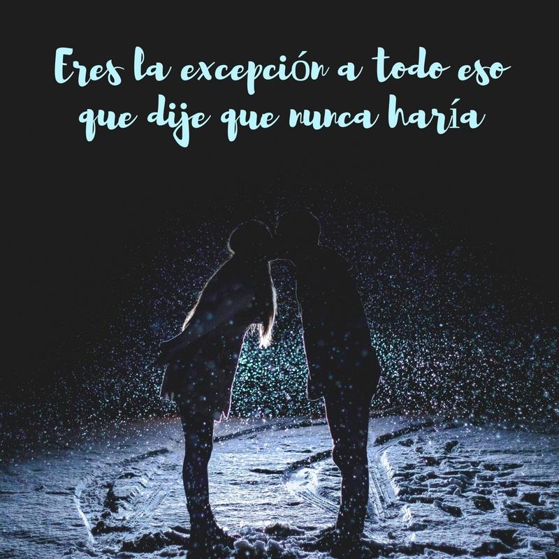Palabras Mensajes Y Frases De Amor Para Mi Novio Cortas Imagenes