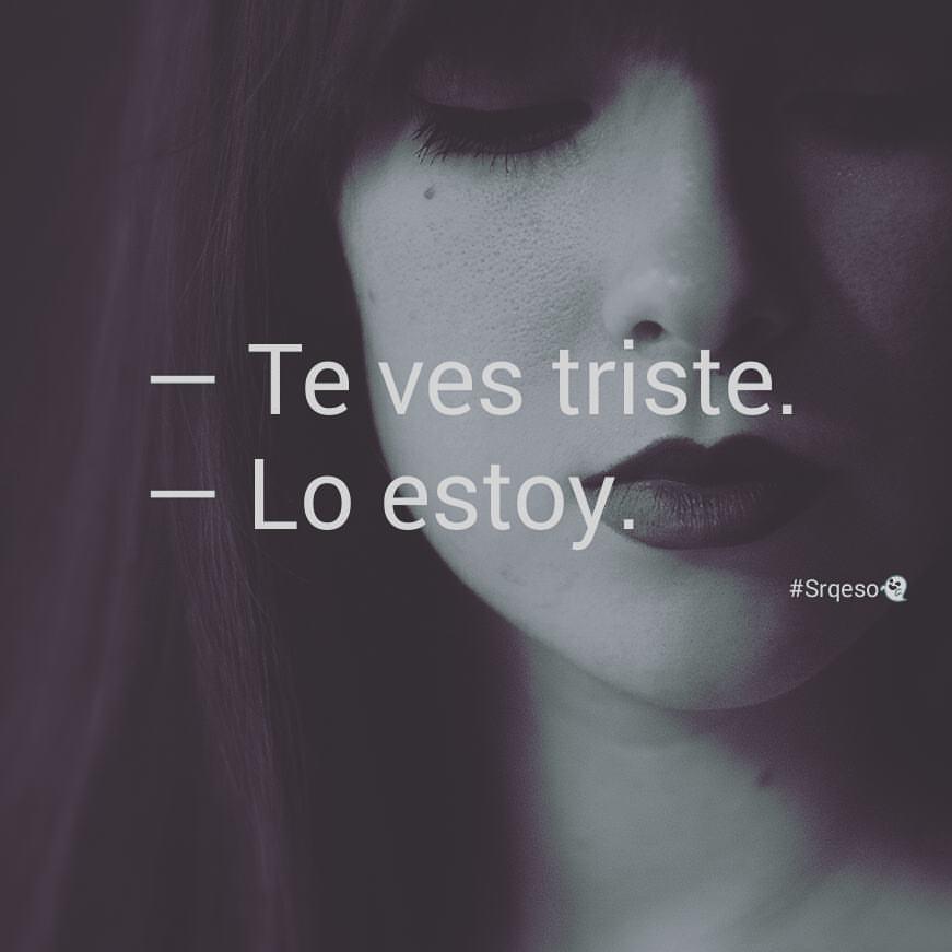 Imagenes Tumblr Frases Tumblr Cortas De Amigas De Amor Sad