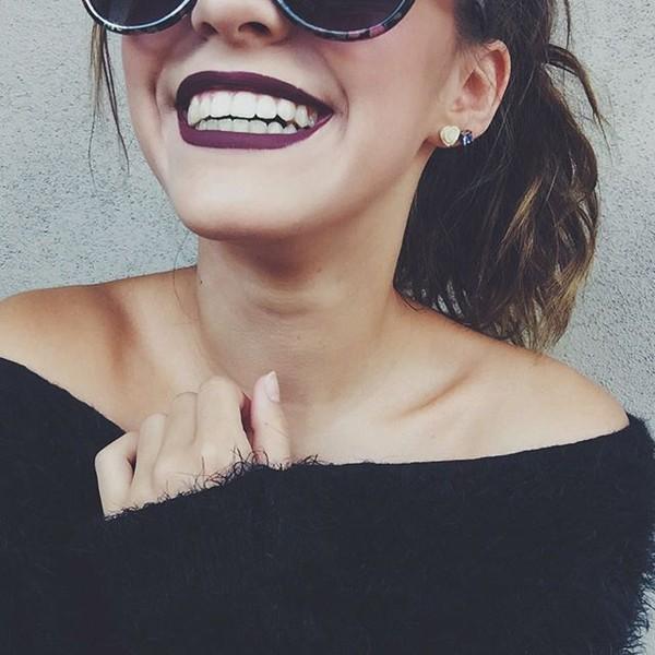 Poses Para Fotos Sozinha Estilo Tumblr Sorrindo Imágenes